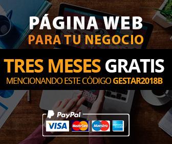 Promo web coop