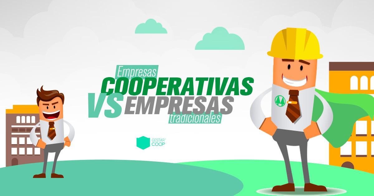 El Impuesto a las Ganancias en las Cooperativas