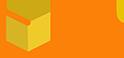 GestarCoop, Sistema para cooperativas
